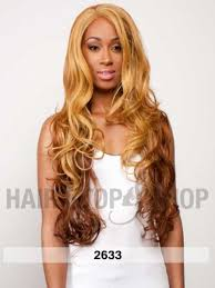 21 tress human hair blend lace front wig hl angel r b collection 21 tress human blend lace front hl shake wig
