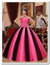 Pink And Black Bridesmaid Dresses 86 Best Wedding Dresses Images On Pinterest Wedding Dressses