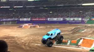 videos hooked monster truck hookedmonstertruck official