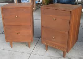 filing cabinet wood filing cabinet real wood file cabinets 2
