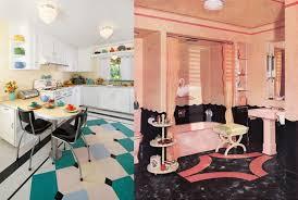 1940s bathroom design 100 years of home decor shupilov real estate lifestyle