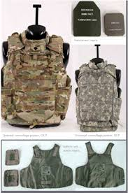 ocp siege armor 31 88 soldier systems daily