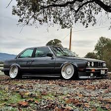 bmw e30 spare parts any bmw e30 s for sale 325i 320i sport coupe 2 door