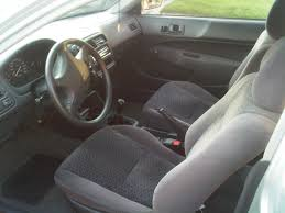 2000 honda civic hatchback sale 2000 honda civic hatchback dx special edition 4200 civic