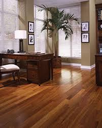 st louis hardwood flooring store wood floors carpet