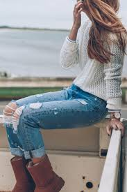 best black friday boots deals best 25 uggs for sale ideas on pinterest winter boots sale