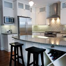 Ottawa Kitchen Design 100 Ottawa Kitchen Design Modern Kitchen Design Ideas