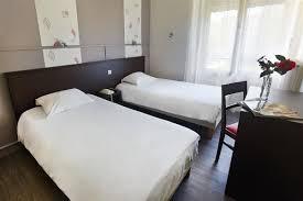 chambre hotel pas cher chambre pas cher hotel pas cher lorient les chambres