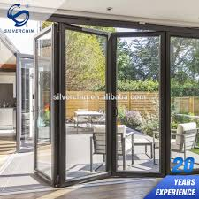 retractable metal door retractable metal door suppliers and