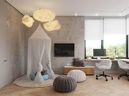 Children Beds Uncategorized Wallpaper Ideas For Children U0027s Bedrooms Great Kids
