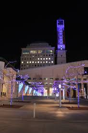 7 beautiful spots to see christmas lights u0026 decor in mississauga