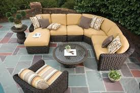 patio furniture u2014 jerry u0027s for all seasons