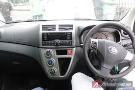 100 daihatsu sirion 2003 manual gallery of all models of