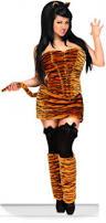 Size Dorothy Halloween Costume Size Halloween Costumes