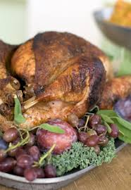 sweet and spicy turkey recipes stltoday