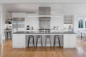 Bar Stool For Kitchen To Choosing The Right Kitchen Counter Stools