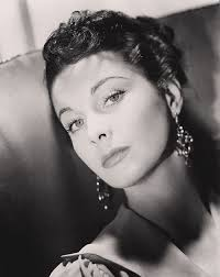best 25 old hollywood actresses ideas on pinterest golden age