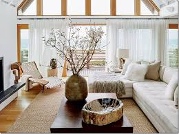 Privacy For Windows Solutions Designs Cote De Texas Window Treatments Do U0027s And Don U0027t