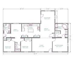 closet floor plans modular home floor plans with 2 master suites nrtradiant
