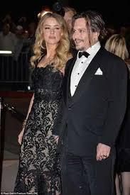 Johnny Depp Going Blind Photo Blind Item 6