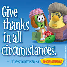 16 best veggietales images on veggies veggie