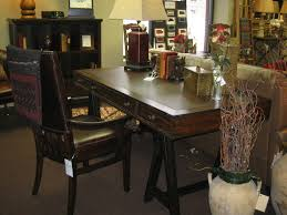 Stanley Dining Room Set Dining Room Fancy Ideas For Dining Room Decoration Using Round