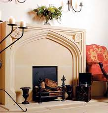 sandstone fireplace sandstone fireplace white sandstone fireplace yellow sandstone
