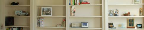 Built In Wall Units For Living Rooms by Full Wall Cabinets Built In Wall Units For Living Rooms U0026 Bedrooms