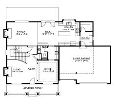2700 sq ft house design house interior
