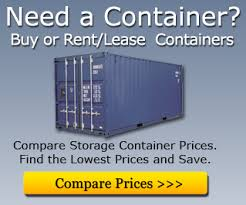 container to haiti cost of shipping container to haiti