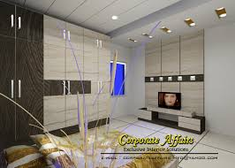 Architects And Interior Designers In Hyderabad Architectural Home Design By Mohammed Saifuddin Anwar Category