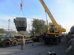 paramount mbombe kazachstano ginkluotosios pajėgos қазақстан республикасы қарулы