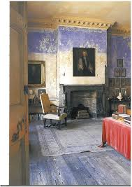 Georgian Home Interiors by 373 Best Georgian House Renovation The Chimes Images On