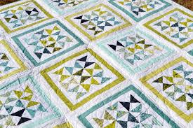 my quilts mustlovequilts