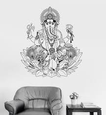 Home Decor Wholesale India Online Buy Wholesale Hindu Stickers From China Hindu Stickers