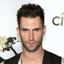spiky peicy hair cuts 15 best short spiky hairstyles for men and boys 2017 2018 atoz