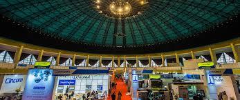 Home Expo Design Center Michigan 100 Home Expo Design Center Locations Arizona Ultimate