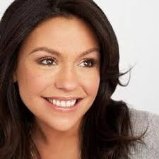 rachel ray divorced or marrird ray wiki affair married lesbian with age height