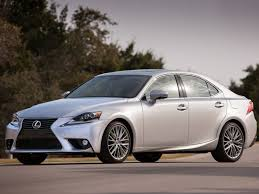 is lexus a luxury car best used entry level luxury cars autobytel com