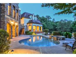 ga real estate homes for sale in polo golf and
