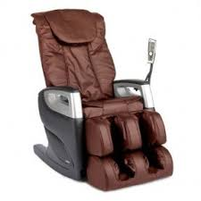 Massage Armchair Recliner Reclining Massage Chairs Foter