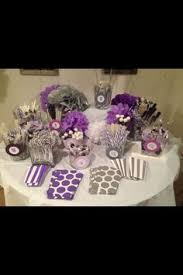 purple baby shower themes grey and lavender baby shower elephant theme so much baby