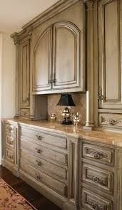99 best cabinetry images on pinterest kitchen ideas kitchen and