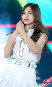 698 best twice tzuyu images on pinterest asian beauty kpop and