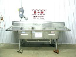 restaurant faucets kitchen restaurant sink faucet commercial er kitchen faucets bar mt