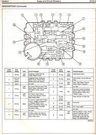 mazda b2600 distributor wiring diagram 1993 mazda b2600i wiring