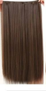 hair extensions online hair extensions store online buy hair extensions products online