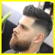 mens hairstyles undercut side part best men hairstyle disconnected undercut side part quiff latest pict