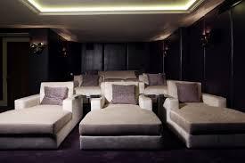 excellent media room sofa 123 media room modular sofa retro