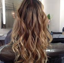 light brown hair color with blonde highlights 40 hottest hair color ideas this year styles weekly